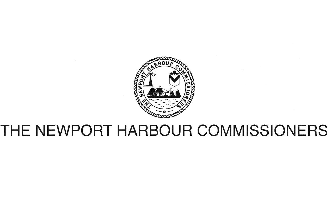 Newport Harbour Commissioner