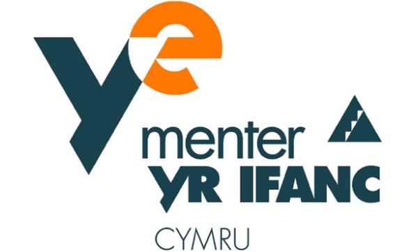Young Enterprise Cymru